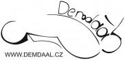 Demdaal.cz