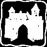Zažij si svůj středověk