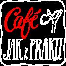 Café Jak z praku