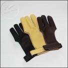 Lukostřelecká rukavice